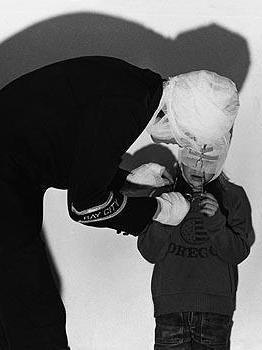 Preisgekroente-ORF-Doku-wuerdigt-Gottfried-Helnwein