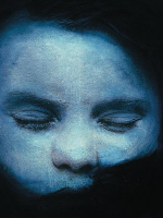 Gottfried-Helnwein-Children
