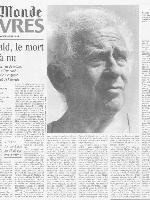 Norman-Mailer