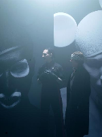 Helnwein-collaborates-with-Manson-on-film-project-Phantasmagoria