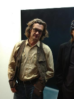 Wim-Wenders-at-the-Studio