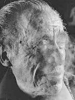 Helnwein-shoots-Charles-Bukowski