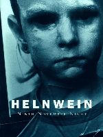Helnwein-Ninth-November-Night