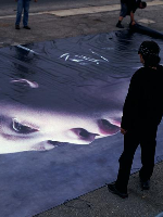 GOTTFRIED-HELNWEIN-IN-WATERFORD-