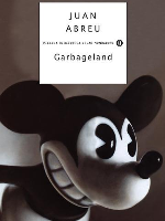 Garbageland