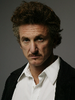 Influences-Sean-Penn