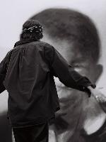 SCHOCKIEREN-WAR-NIE-EINE-ABSICHT
