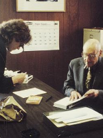 Meeting-with-William-Burroughs