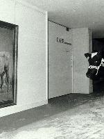 Gottfried-Helnwein-Der-Untermensch