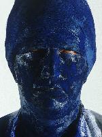 Der-Verletzung-ins-Gesicht-sehen