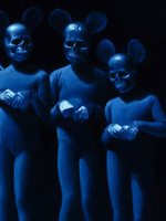 Helnwein-locates-the-latent-menace-in-night-visitors