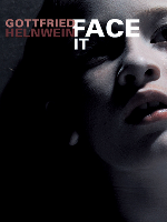 FACE-IT-The-New-Helnwein-Book