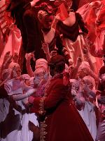 ..for-a-moment-it-seemed-like-Gottfried-Helnweins-magical-set-will-start-to-sing-as-well.