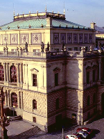 Angels-Sleeping-Gottfried-Helnwein-Retrospective-at-Rudolfinum-Gallery-in-Prague