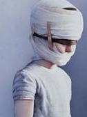 Gottfried-Helnwein