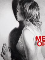 Mercedes-Helnwein-Strange-Days