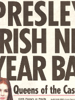 PRESLEYS-IRISH-NEW-YEAR-BASH