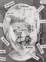 Helnwein-inspiriert-Martin-Kippenberger