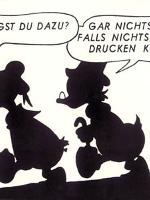 Wo-Donald-duckt-...