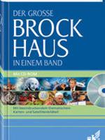 Helnwein-Gottfried-oesterreichischer-Maler