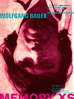MAK-zeigt-Wolfgang-Bauer-Ausstellung