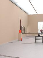 Ausblick-auf-2009-Grosse-Malerei-im-Lentos