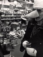 Helnweins-Sehtest