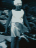 I-Walk-Alone-Helnwein-one-man-show