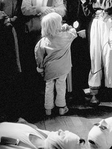 First-Helnwein-Retrospective