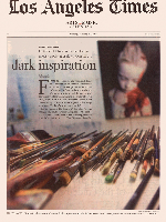 Gottfried-Helnwein-Dark-Inspiration