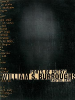 Ports-of-Entry-William-S.-Burroughs-and-the-Arts