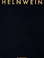 Gottfried-Helnwein-Arbeiten-von-1970-1985
