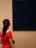 Kupka-Helnwein-and-Warhol...OH-MY
