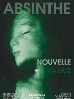 Helnwein-Art-for-Absinth
