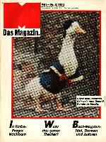 Hajek-filmt-Helnwein