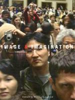Image-Imagination