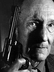 Burroughs-Cut-Up-
