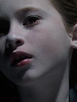 Helnwein-Die-Stille-der-Unschuld-wurde-als-Beitrag-fuer-das-24.-Internationale-Muenchner-Dokumentarfilmfestival-2009-ausgewaehlt