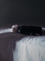 Gottfried-Helnwein-Los-desastres-de-la-guerra