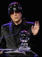Verleihung-des-Steiger-Awards-2009-an-Gottfried-Helnwein-fuer-sein-kuenstlerisches-Werk-