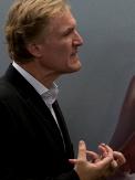 Gottfried-Helnwein-im-Gespraech-mit-Albertina-Direktor-Klaus-Albrecht-Schroeder