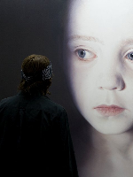 Gottfried-Helnweiny-el-museo-de-San-Carlos