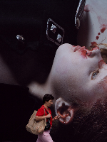 Helnwein-y-los-mil-rostros-de-los-ngeles-cados