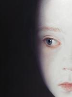 Fe-esperanza-y-caridad-la-mirada-de-Helnwein-en-Mxico