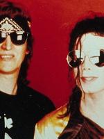 Helnwein-zum-Tod-Michael-Jacksons