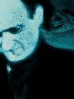 Projekt-Antonin-Artaud-Fremd-im-eigenen-Koerper-Auswanderungen