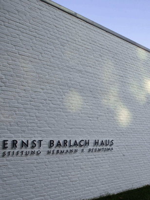 Solo-show-at-the-Ernst-Barlach-Museum