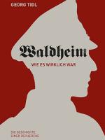 Kurt-Waldheim-Braune-Zeit-als-Hofburg-Leid