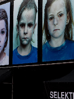 Helnwein-Kunst-in-Tel-Aviv