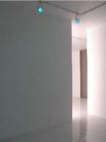 GALERIA-HILARIO-GALGUERA-presents-Gottfried-Helnwein